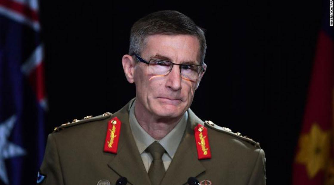 تقرير: مزاعم قتل قوات النخبة الأسترالية لـ39 مدنيا أفغانيا بصورة غير قانونية