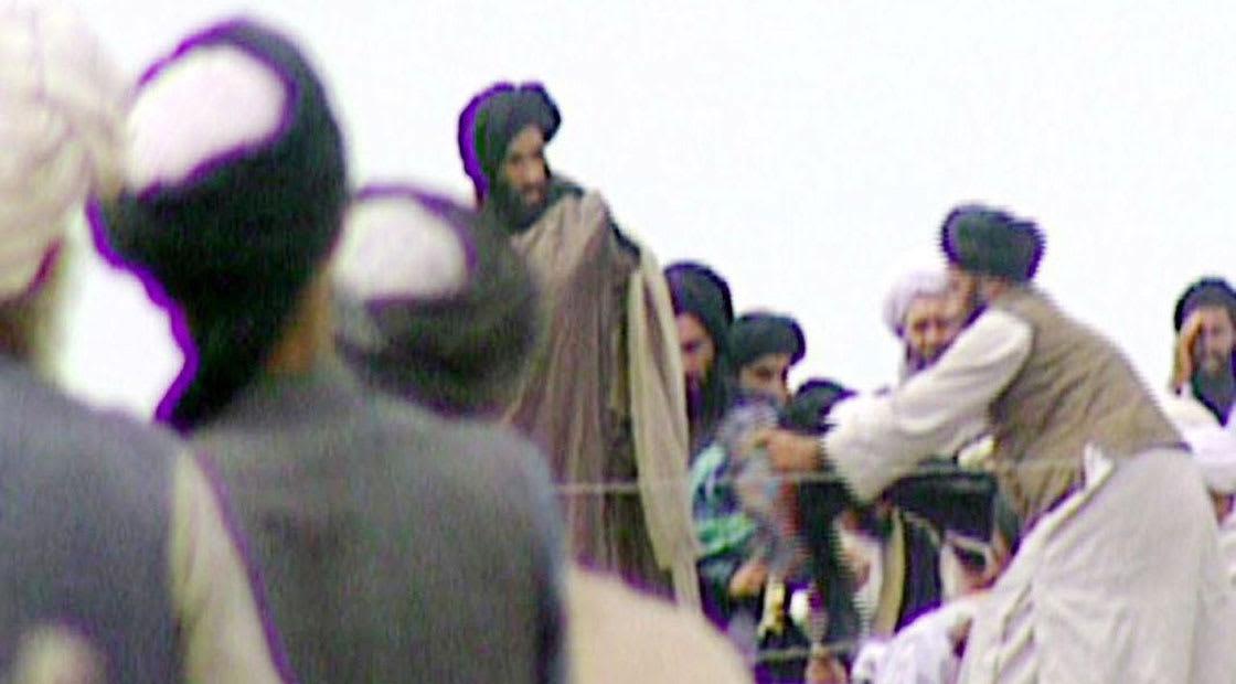من سبب فقدانه إحدى عينيه إلى تأسيس طالبان.. 6 حقائق عن الملا محمد عمر؟