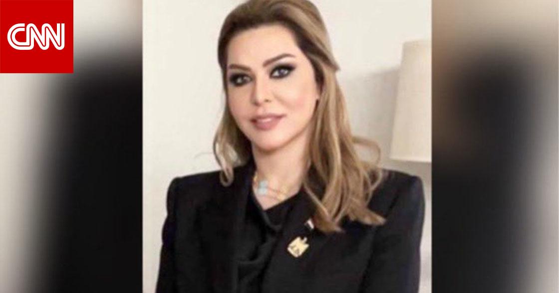 ابنة صدام حسين تنشر شعرا كتبه والدها عن قطر بالتاريخ والتوقيع