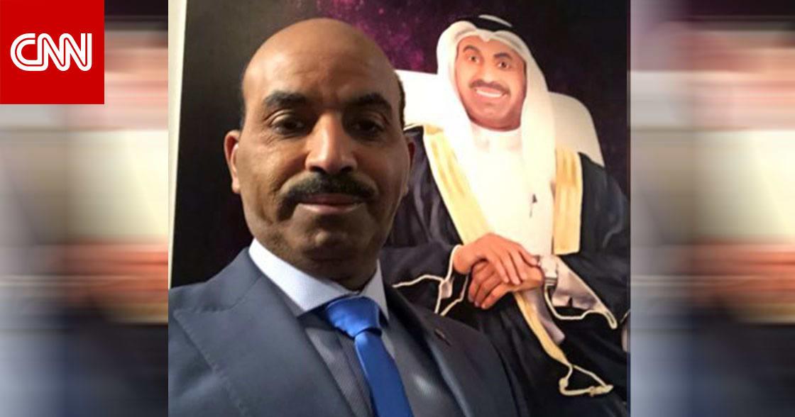 """تركي آل الشيخ يغرد عن انتظار """"ابداعات"""" فنانين كويتيين وطارق العلي يرد"""