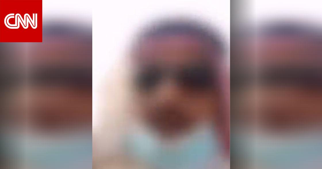 السعودية.. تداول فيديو لشخص يسيء لجهات حكومية والسلطات ترد