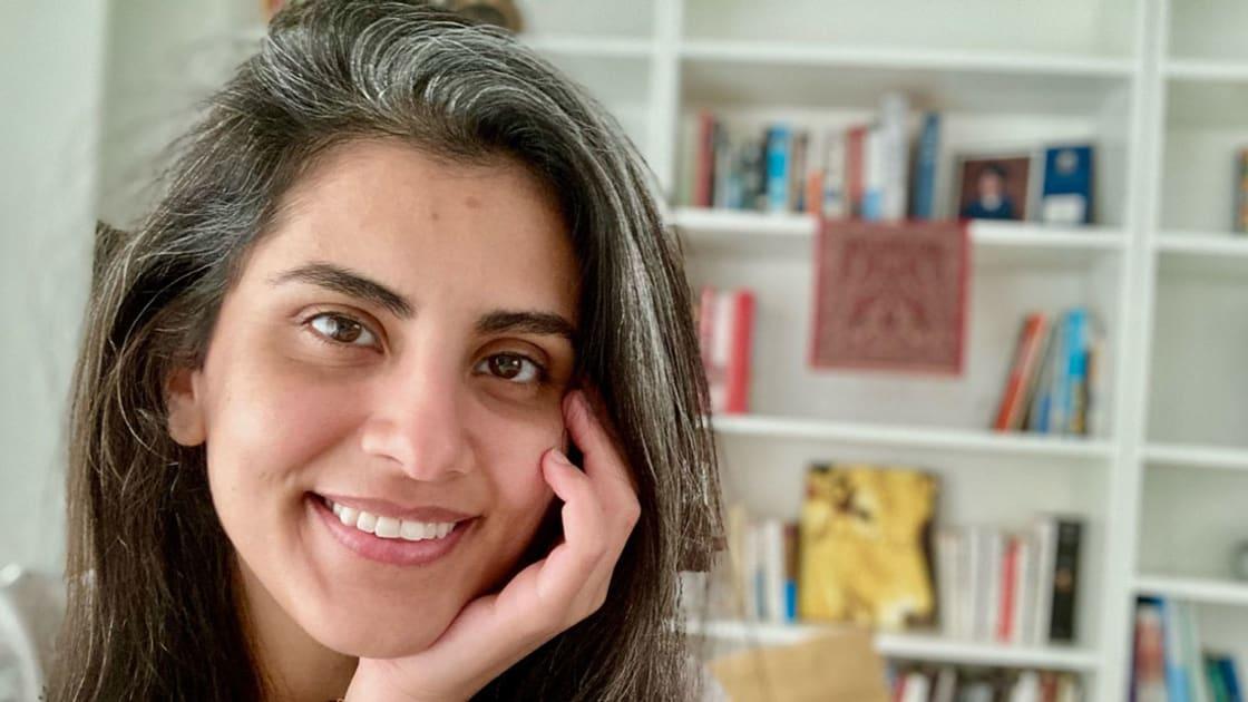 لينا الهذلول لـCNN: معظم السعوديين فهموا أن محمد بن سلمان ليس مصلحا