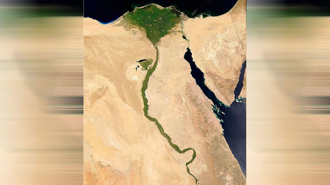 200813145213-grand-ethiopian-renaissance-dam-3-super-169.jpg