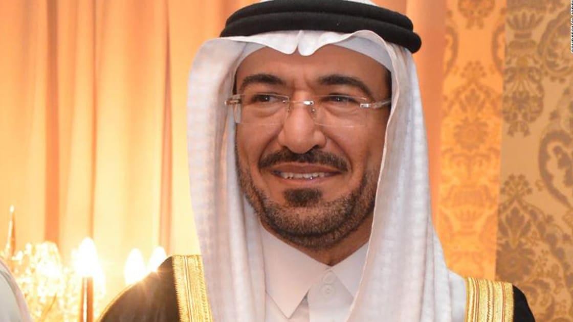 من هو سعد الجبري الذي تدخلت وزارة العدل الأمريكية في دعوى قضائية سعودية ضده؟