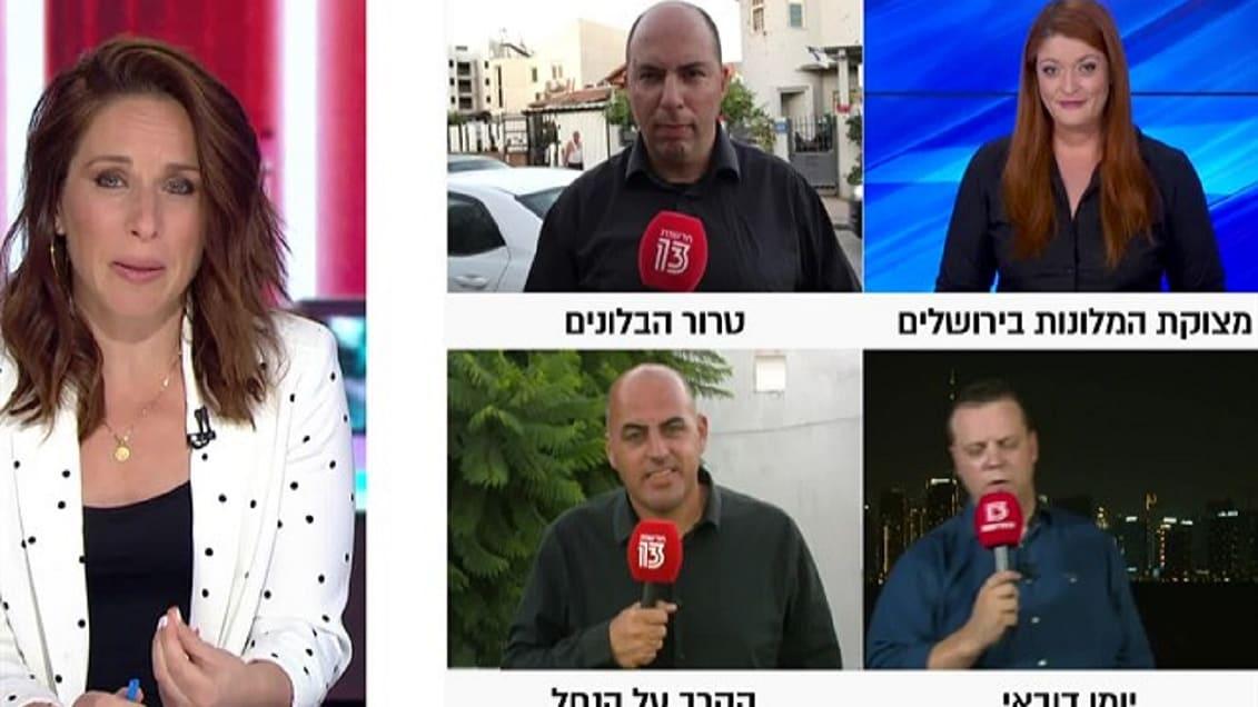 """كوشنر لـCNN: اتفاق السلام الإماراتي الإسرائيلي """"اختراق"""" وثمرة سنوات من العمل"""