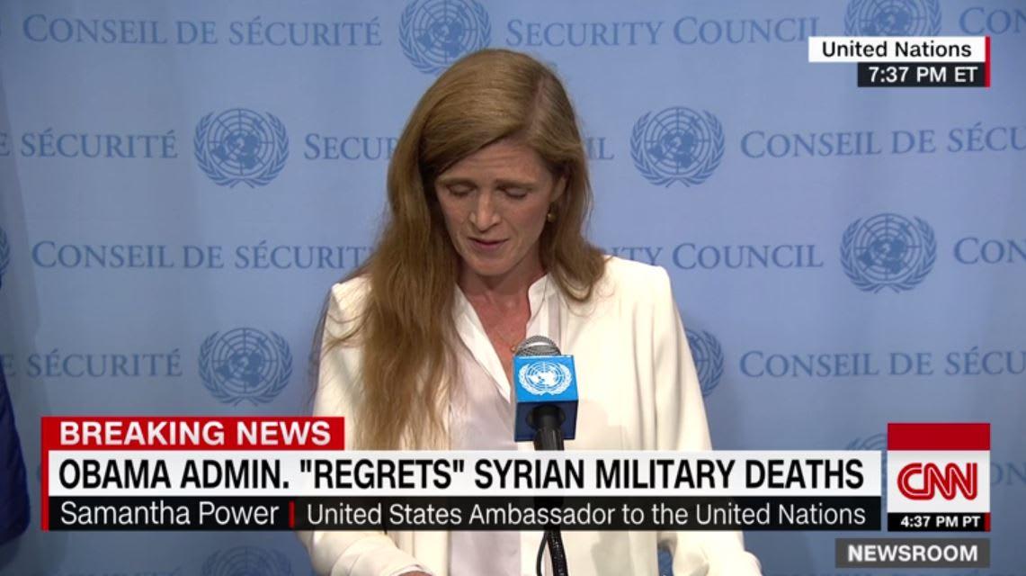 """بعد مقتل جنود سوريين في غارة أمريكية بـ""""الخطأ"""".. خاشقجي: ماذا عن النصف مليون سوري؟.. والقاسم: لو استهدفوا الجيش فعلا لقتلوا مئات الآلاف منهم"""