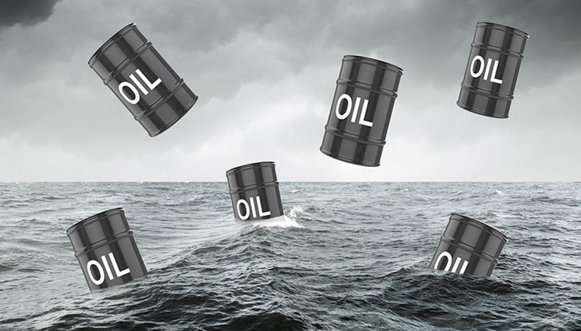 """إيران: خطة السعودية لتجميد إنتاج النفط """"مزحة"""""""