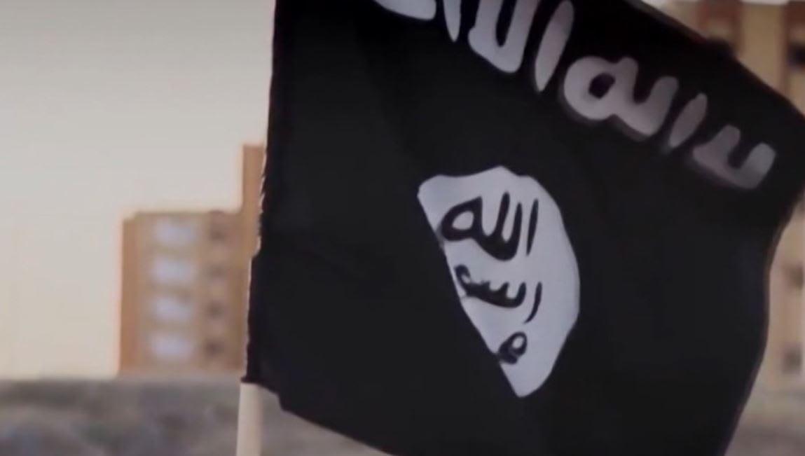 """أمريكا: مقتل زعيم """"داعش"""" في أفغانستان"""