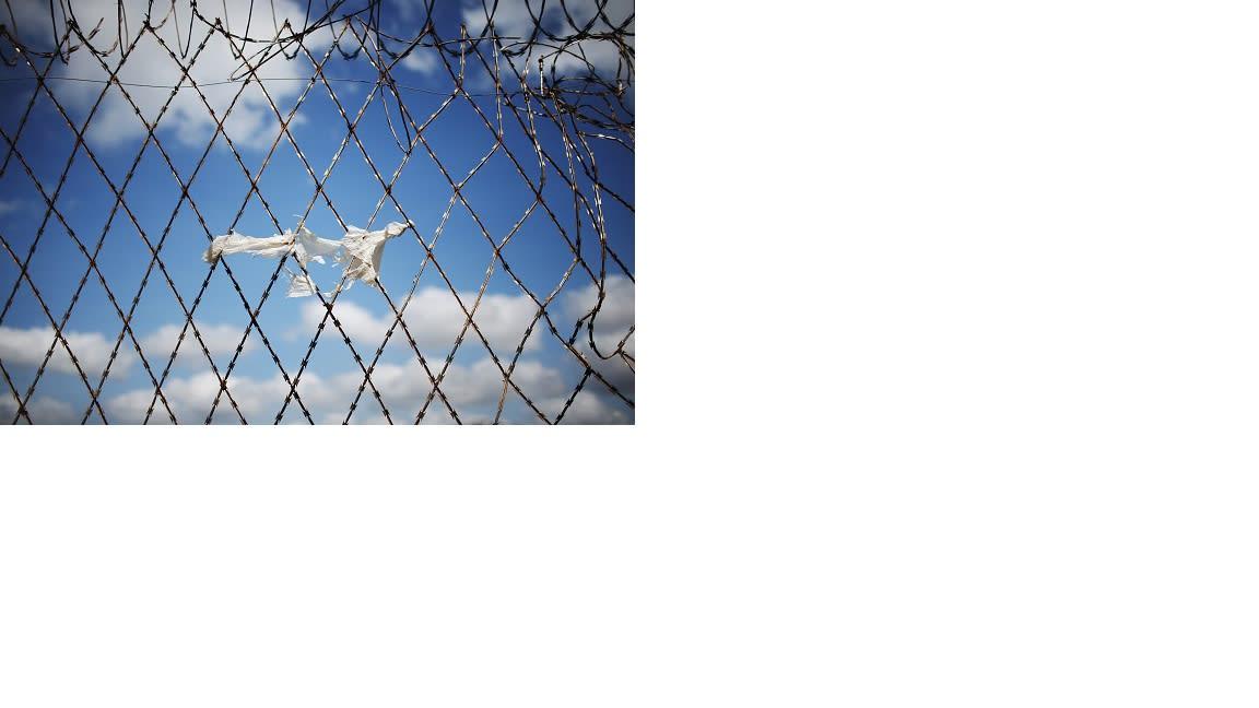 """نهاية غير سعيدة كفيلم """"شوشانك ريدمشن"""": اعتقال أمريكي فر من السجن قبل 56 عاما"""