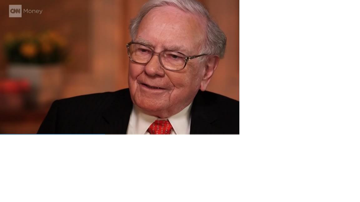 """""""تعهد العطاء""""... انضمام 10 مليارديرات إلى مشروع خيري للتبرع بثرواتهم"""
