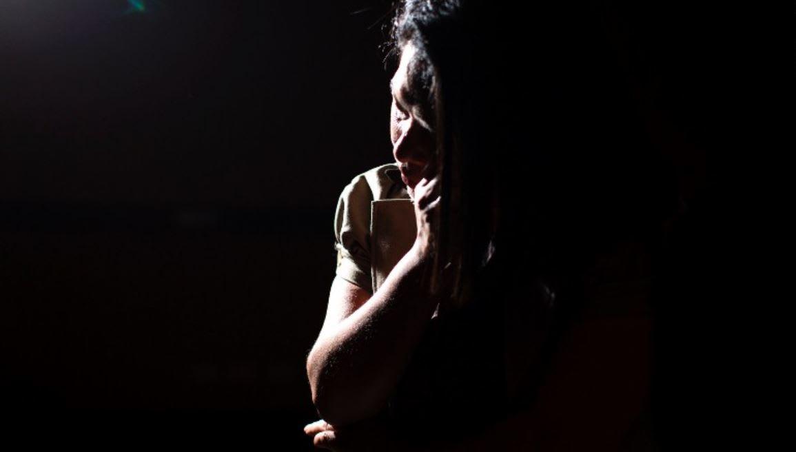"""""""قانون الصفع"""".. روسيا تستعد لإلغاء تجريم بعض العنف المنزلي"""