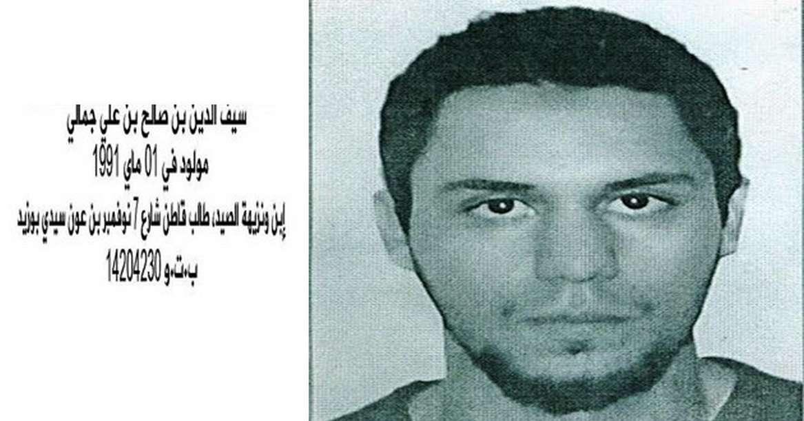تونس تعلن القضاء على أبي القعقاع.. زعيم إعلام كتيبة جند الخلافة