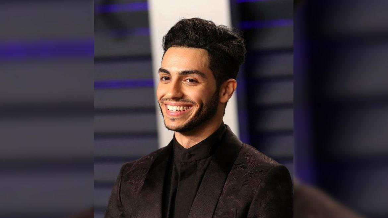 بعد رامي مالك ومحمد صلاح.. من المصري الذي يشق طريقه إلى العالمية؟