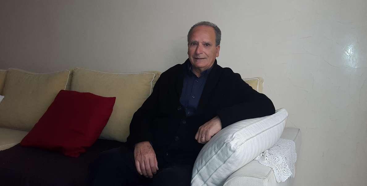 بهائي مغربي يوّجه رسالة للقضاء اليمني: لا علاقة لديانتنا بإسرائيل