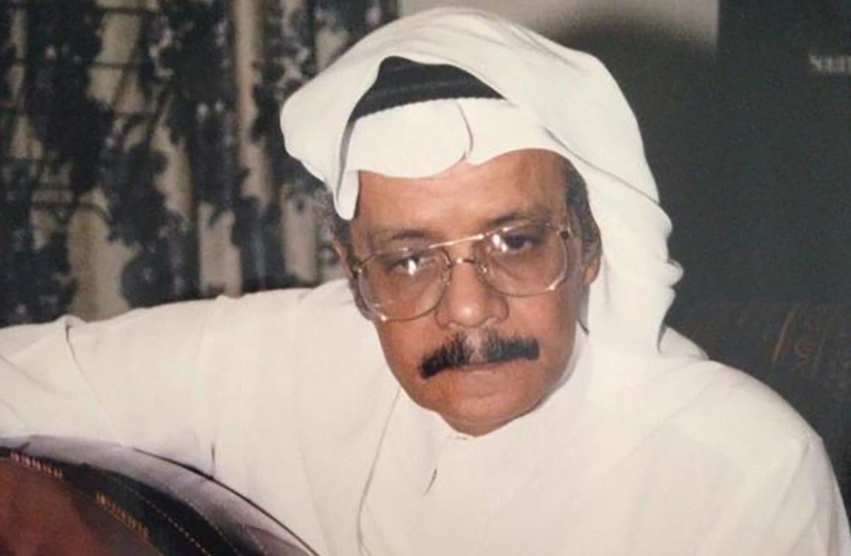"""طلال مداح.. """"زرياب"""" الخليج الذي عشق الفن فرحل على خشبة المسرح"""