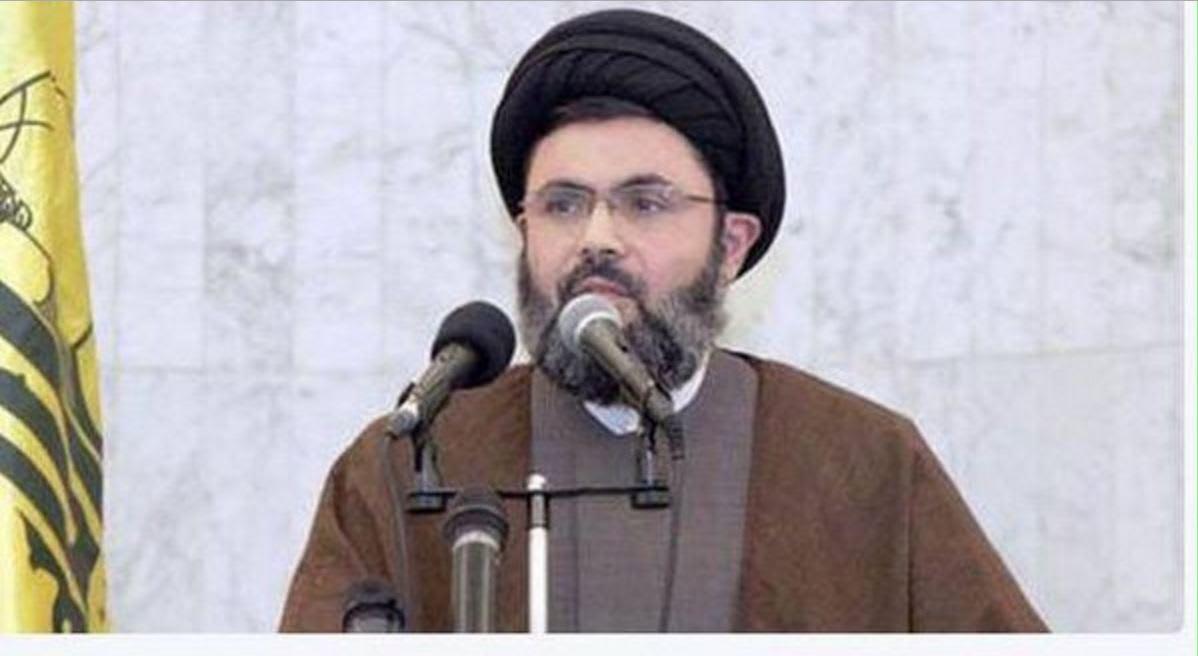 حزب الله يتهم السعودية وتركيا بالفشل في تنفيذ الأوامر الأمريكية بإثارة الخراب والفتنة في سوريا