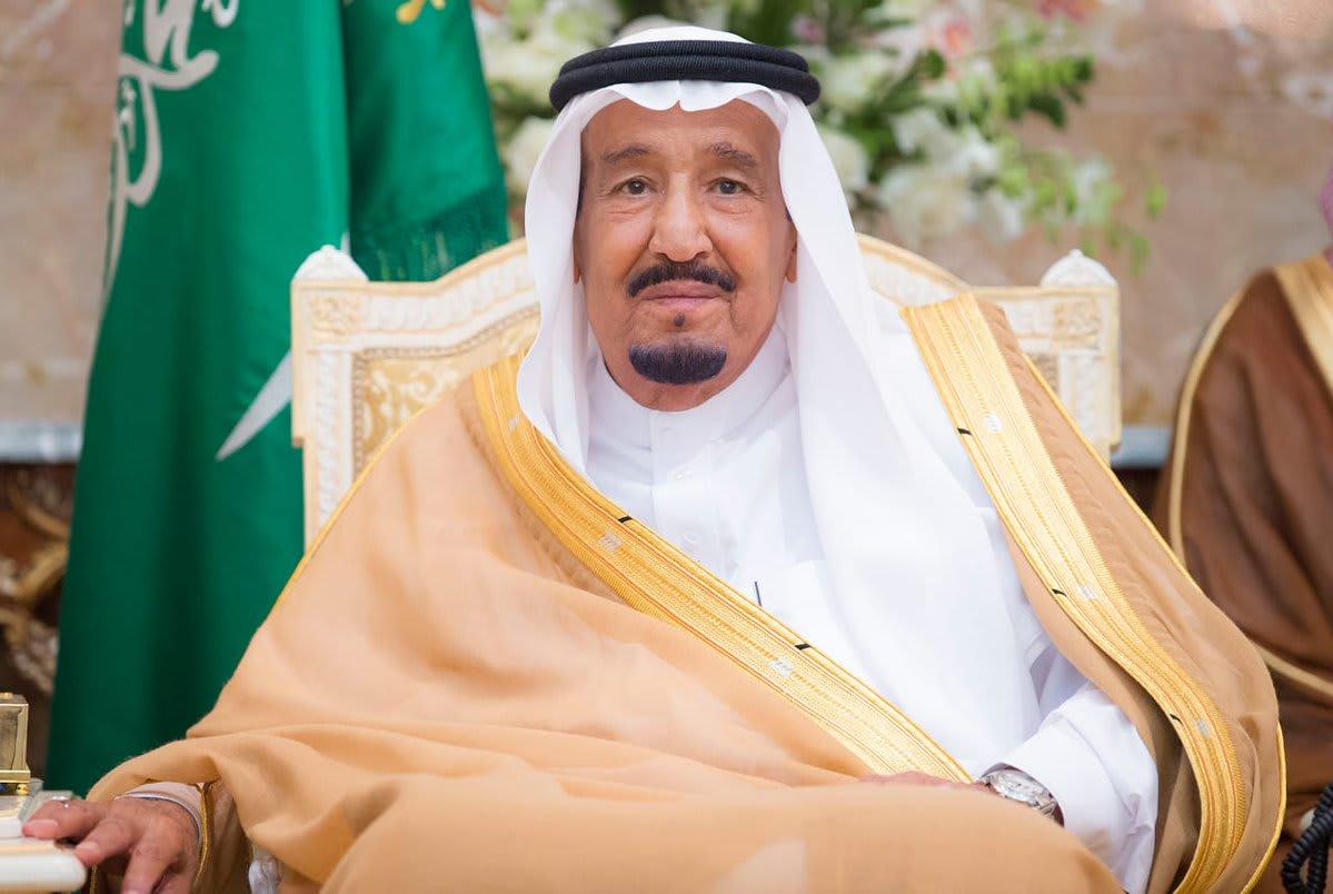 الحكومة السعودية عن قضية خاشقجي: الإجراءات لن تقف عند محاسبة المقصرين والمسؤولين
