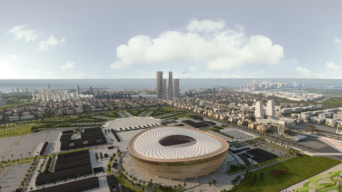 """بعد فضيحة """"فيفا"""".. كيف ستتأثر استضافة كأس العالم في روسيا وقطر؟"""