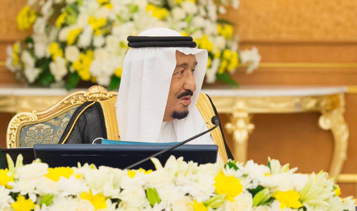 السعودية مستعدة لاستخدام احتياطي النفط للتعامل مع التغييرات