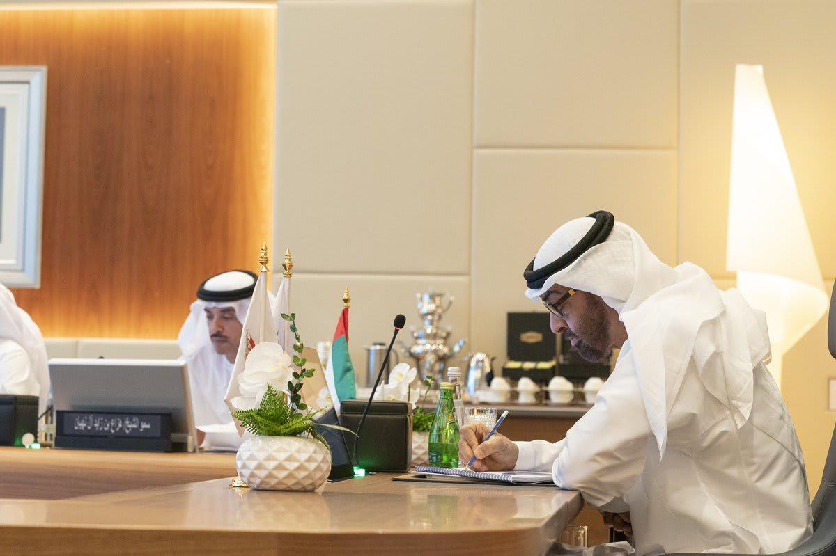الإمارات تستثمر 132 مليار دولار بقطاع النفط.. وخبير يعلق لـCNN