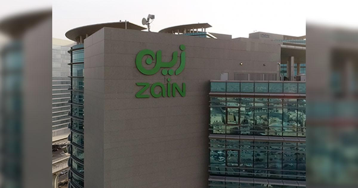 لإطفاء خسائر.. زين السعودية للاتصالات تخفض رأس مالها بـ23٪