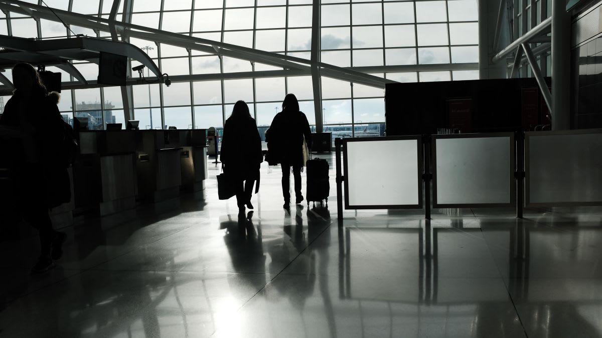 كيف ستؤثر نتيجة الانتخابات الأمريكية على مستقبل قطاع السفر؟