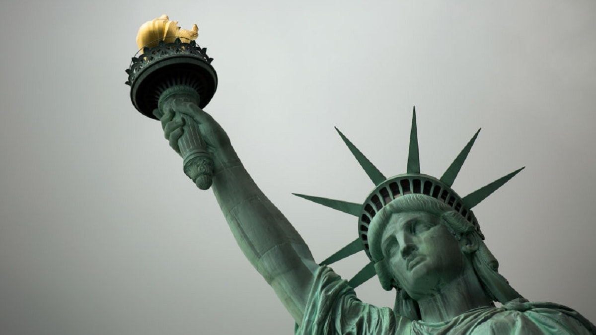 هذه الجدارية أطول من تمثال الحرية