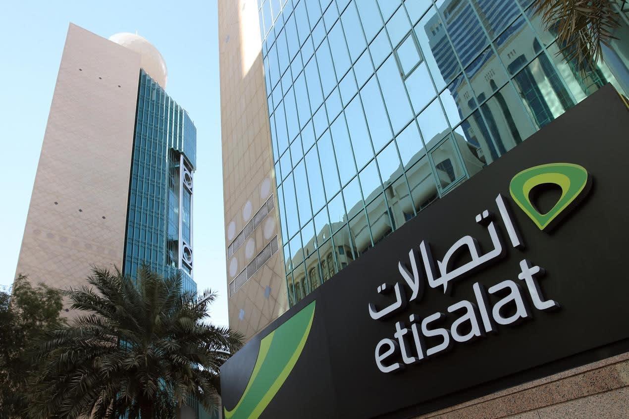 """هذه الشركة العربية توفر """"أسرع شبكة هاتف متحرك في العالم"""".. أين تقع؟"""