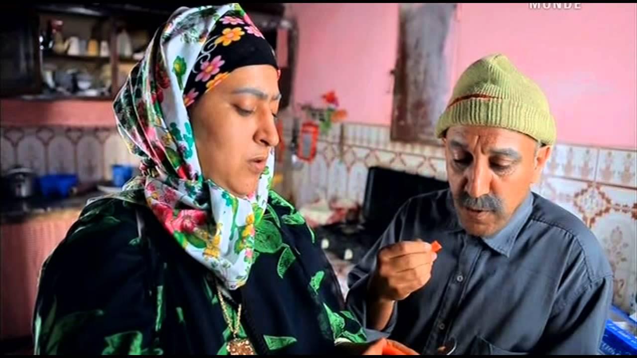 شهر رمضان بالمغرب.. موعد يتجدّد كل عام لنقاش جودة الأعمال الكوميدية