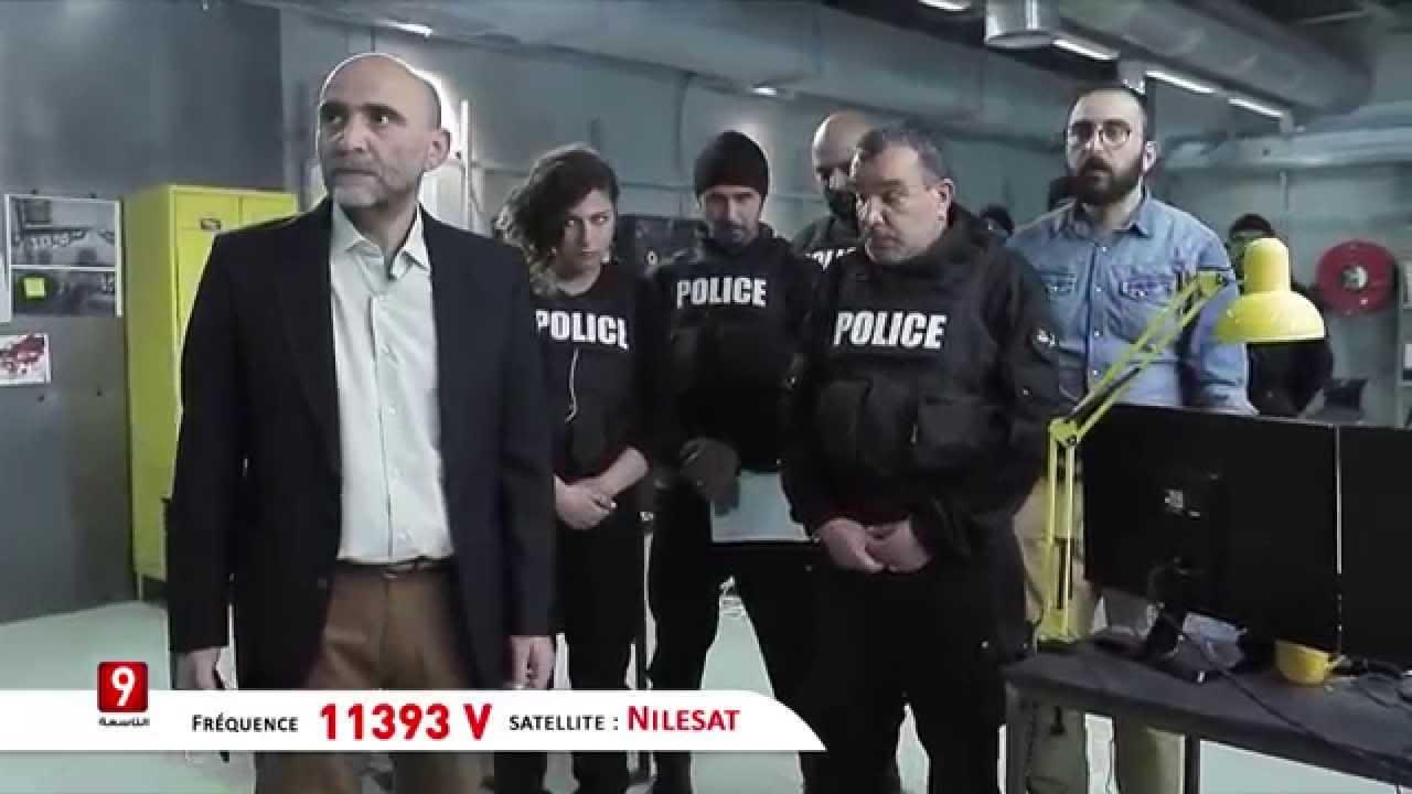بسبب ارتداء الممثلين لأزياء الشرطة.. منتج عمل كوميدي تونسي أمام القضاء