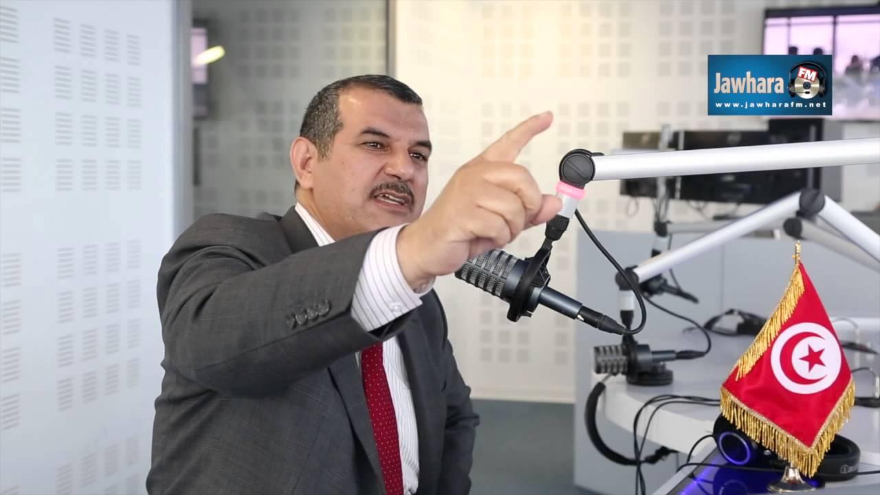 سياسي تونسي: سأعيد بن علي إلى بلاده إذا فزت في الانتخابات الرئاسية
