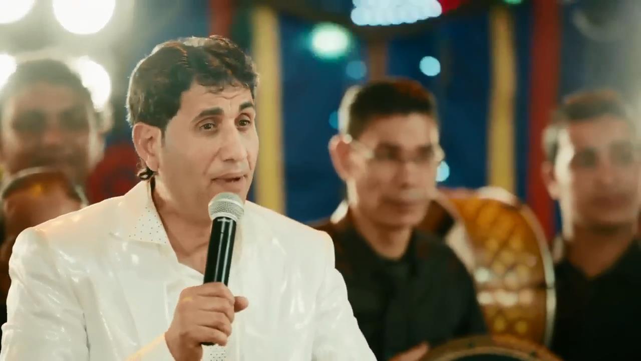 ٩ أغان عربية تجاوزت ١٠٠ مليون مشاهدة على يوتيوب