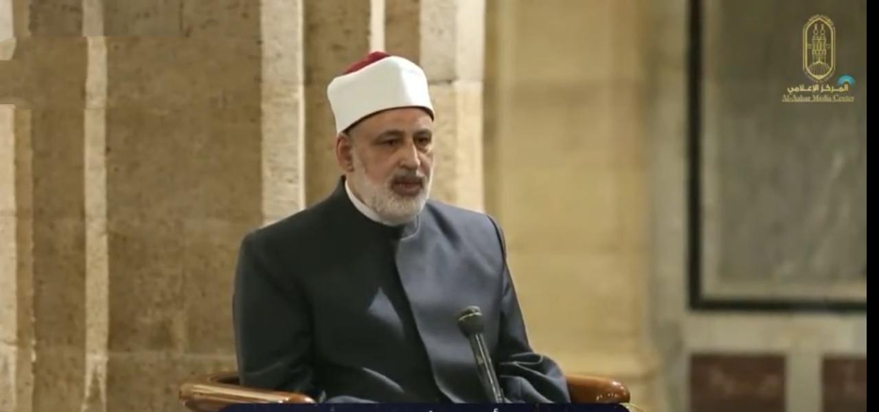 محمد الضويني