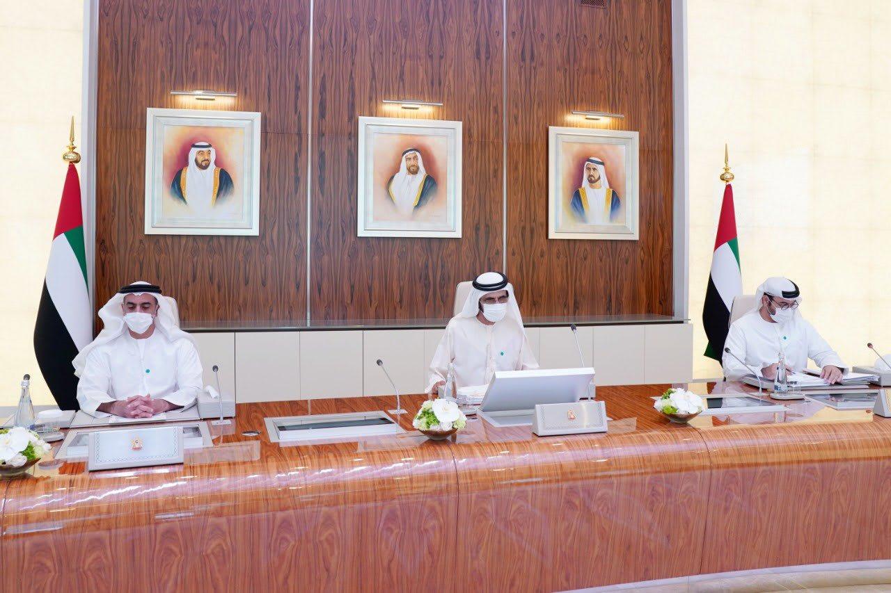 الإمارات تعلن عن إقامة العمل الافتراضي الجديدة للموظفين عن بعد