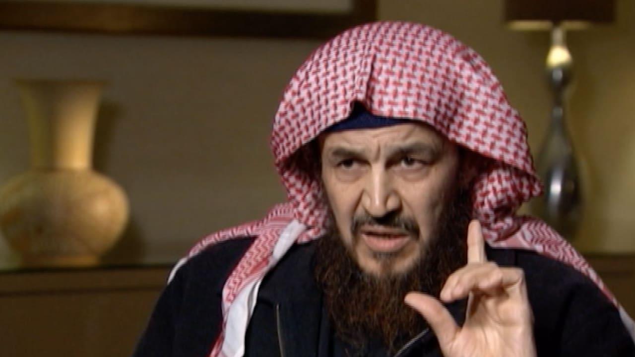 المقدسي لـCNN بالعربية: لن يقوم الإسلام بغير القوة وإذا جرّدنا السيف من القرآن أصبح سيفاً بلا أخلاق