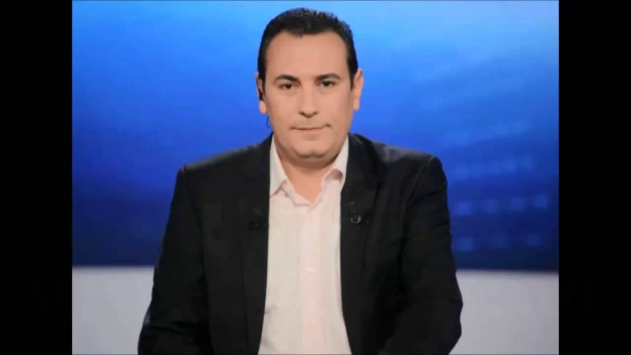 ضجة واسعة في تونس.. إعلامي يهدّد بالكشف عن المتوّرطين في الاغتيالات والهجمات الإرهابية