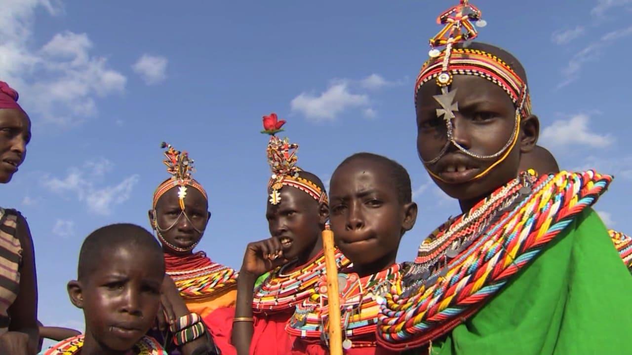 """من ينقذ القاصرات الهاربات من """"الجنس مقابل الخرز"""" في كينيا؟"""