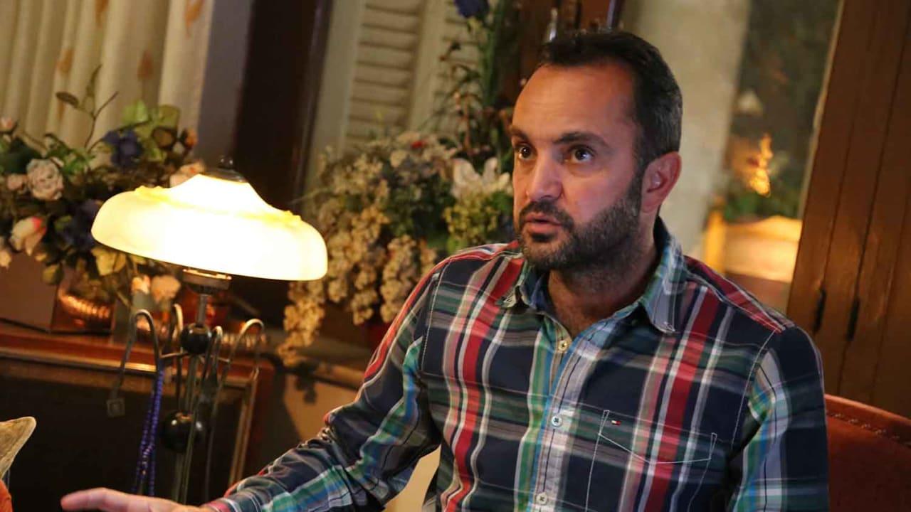 تنقل كاميرا المخرج الليث حجو بين مناخين لونيين وزمنيين لتروي للمشاهد العربي أحداث مسلسل الندم في رمضان.