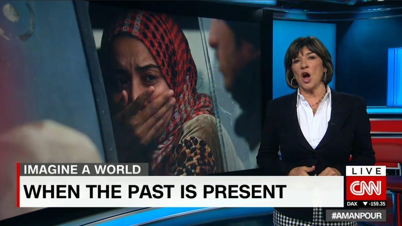 بالفيديو: ماذا يعني التحقيق البريطاني بالنسبة للعراقيين تحت الحديد والنار؟