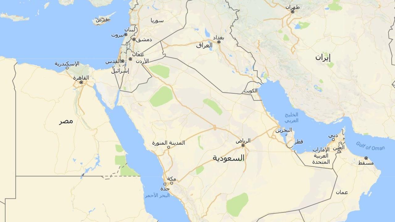 وزير المواصلات الإسرائيلي: ترامب قد يدعم مشروع قطار إسرائيلي عبر الأردن إلى السعودية ودول الخليج