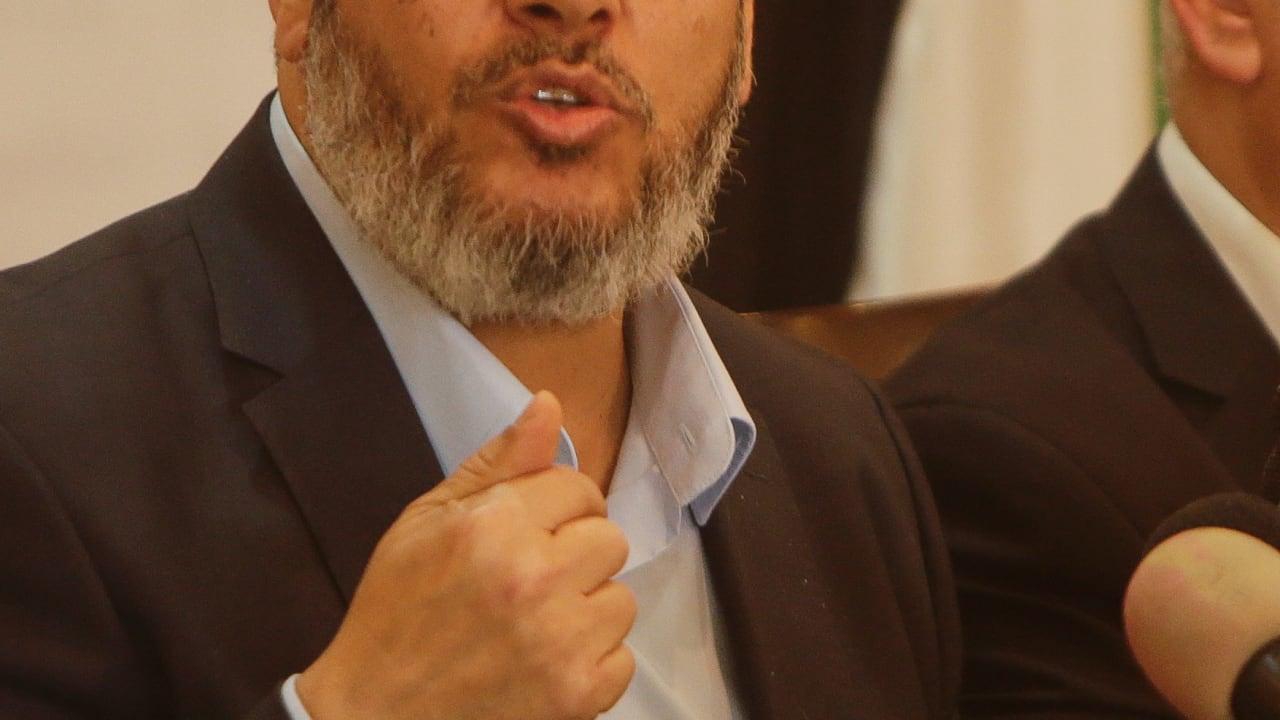"""""""حماس"""" تأسف لـ""""حشرها"""" في أزمة قطع العلاقات مع قطر: لا نرضى أن نكون مشكلة للسعودية أو الإمارات أو البحرين أو مصر"""
