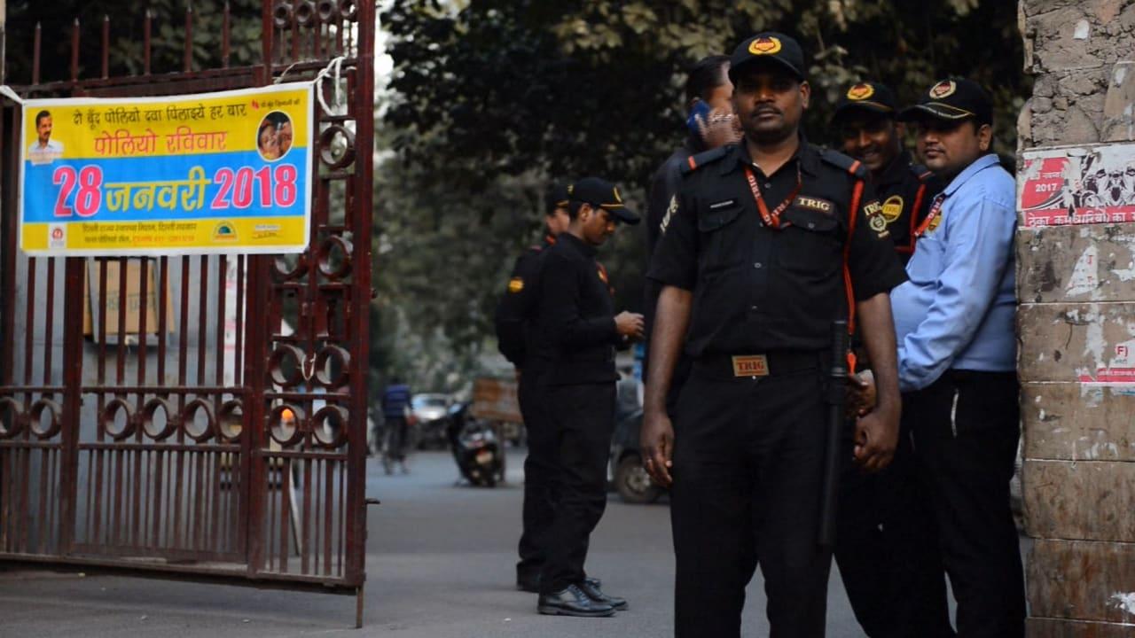 اغتصاب رضيعة عمرها 8 أشهر في الهند