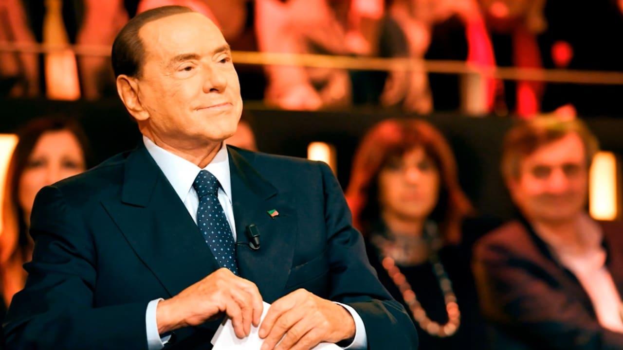 شاهد.. إيطاليا تتوجه للتصويت في الانتخابات التشريعية.. وعودة وجوه مألوفة