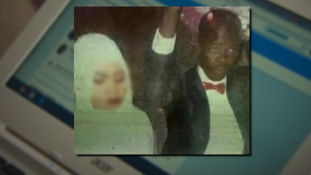 تعرفوا إلى الفتاة التي قررت إنقاذ نورا حسين من الإعدام
