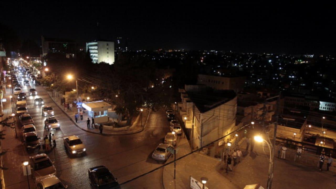 بالأرقام.. خفض أسعار البنزين في الأردن