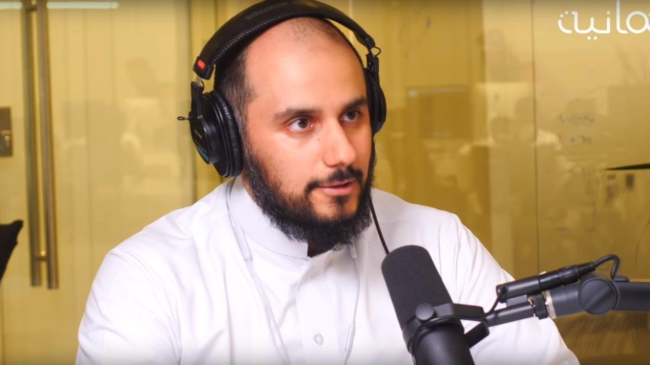 كيف ردّ نجل الوليد بن طلال على سؤال عما إذا كان رقم الجوال 0555555555 يعود لوالده؟