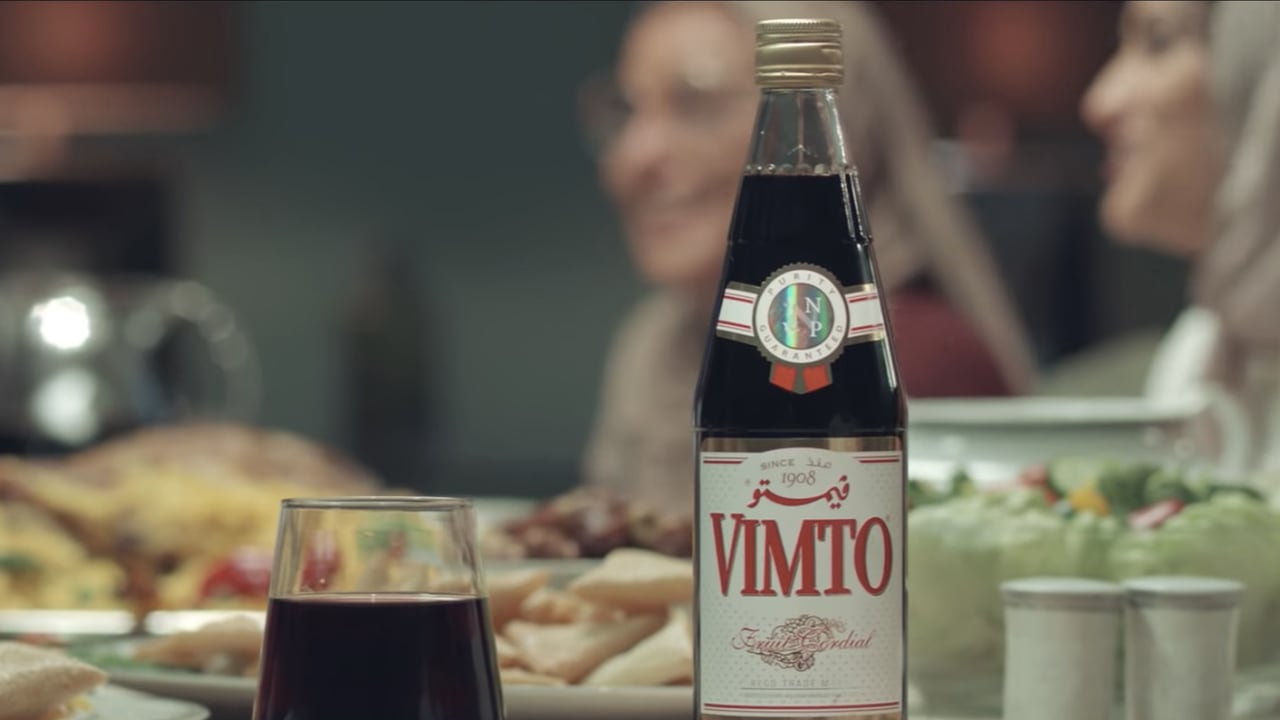 """يقدم 500 مليون كوب منه في رمضان.. ما سر شعبية شراب """"فيمتو"""" خلال الشهر؟"""