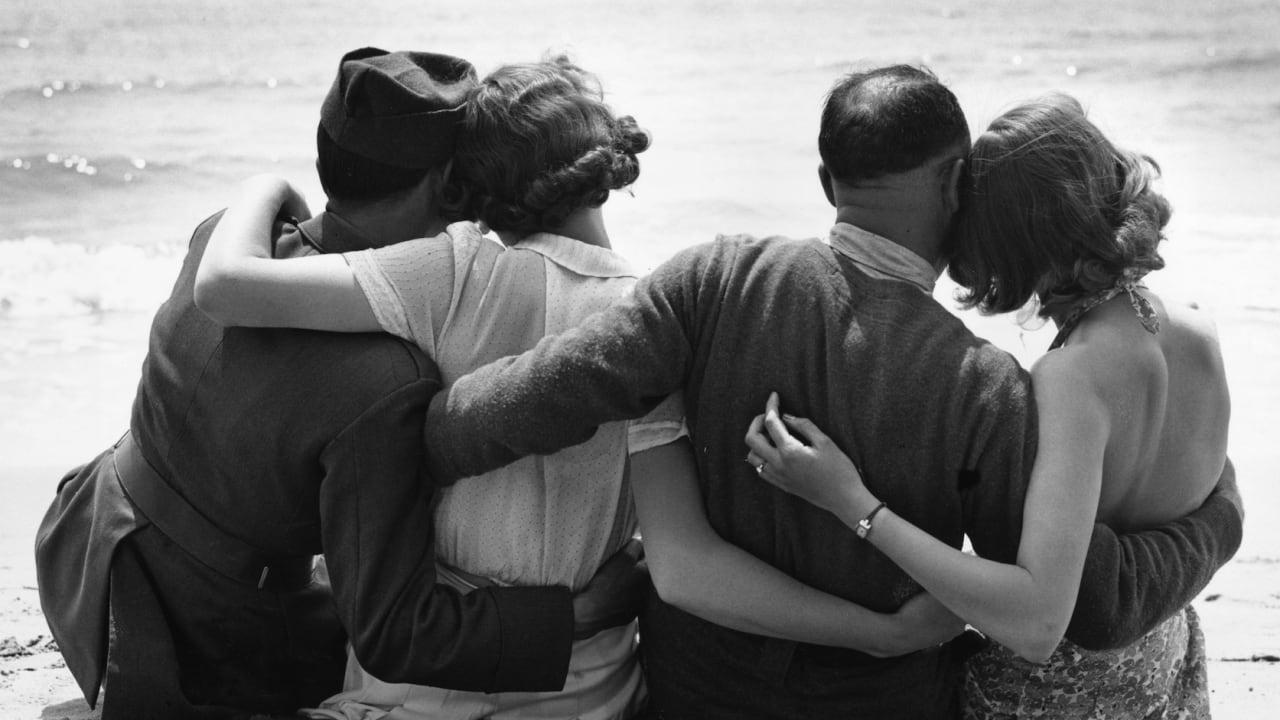 5 عادات اجتماعية غيّرها فيروس كورونا.. هل أصبحت من الماضي؟