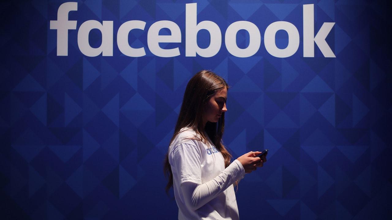 قواعد جديدة من فيسبوك قد تمنع المستخدمين من مشاركة الأخبار على المنصة