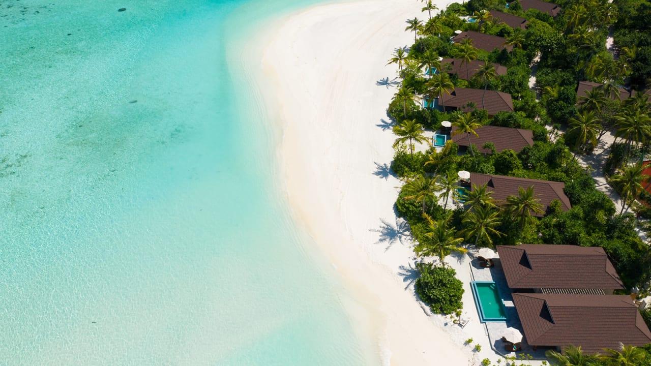 جزر المالديف ستصبح أول دولة بالعالم تقدم برنامج ولاء للمسافرين